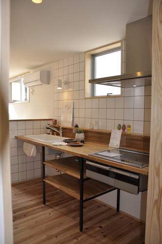キッチン3-2