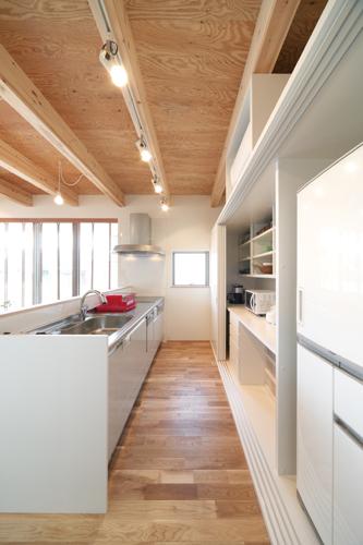 キッチン2-2