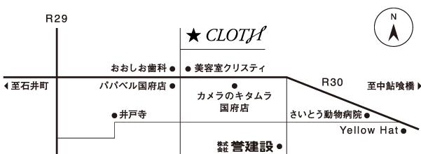 cloth-map_03