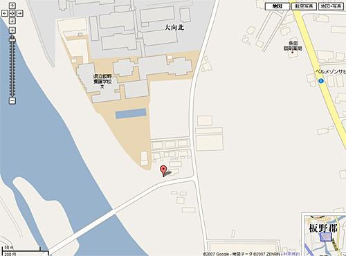 m_map.jpg