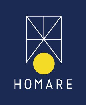 HOMARE